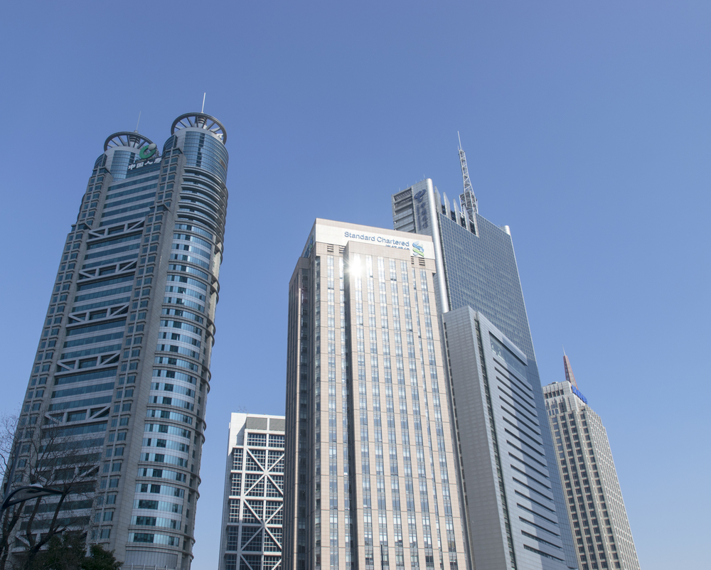 TheMerkle_China Capital Control Enterprise