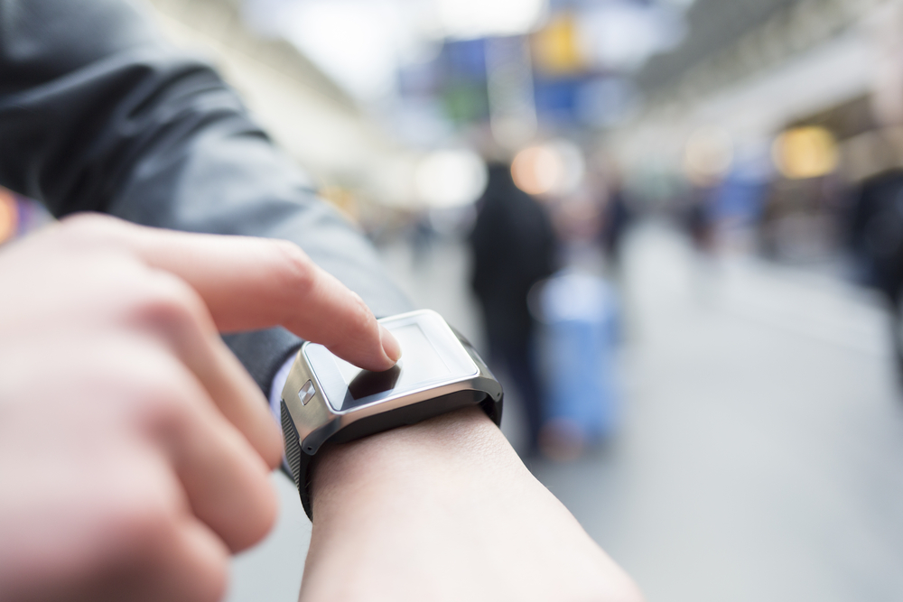 TheMerkle_Tap-to-pay Android Smartwatches