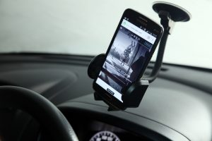 TheMerkle_Uber Apps Taiwan