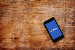 TheMerkle_Facebook Revenue Ad blocking