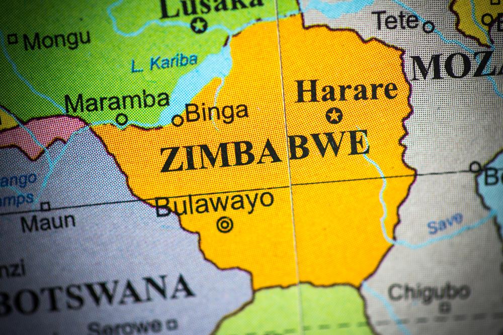 TheMerkle_Zimbabwe Bank Withdrawals