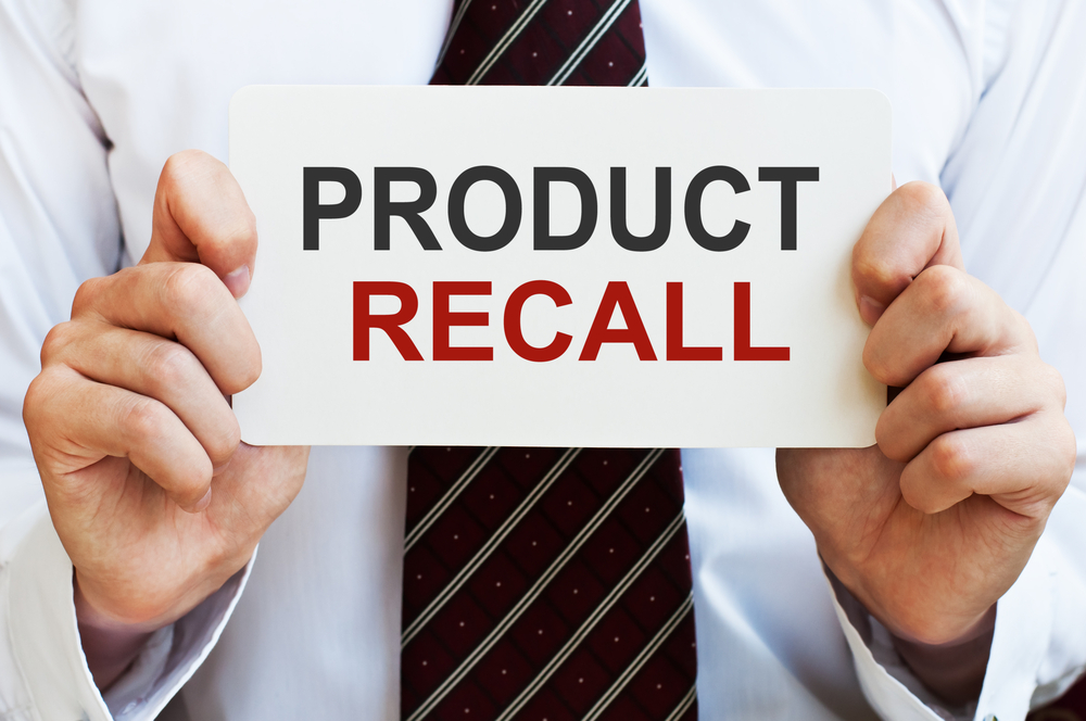 TheMerkle_Samsung Product Recall Washing Machines