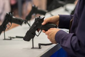 TheMerkle_US Gun Shop Black Firday