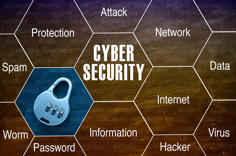 TheMerkle_China Cybersecurity law