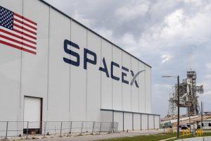 TheMerkle_SpaceX Satellite Internet