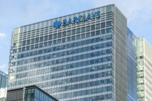 TheMerkle_Barclays Contactless Cash