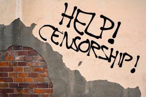 TheMerkle_Turkey Censorship
