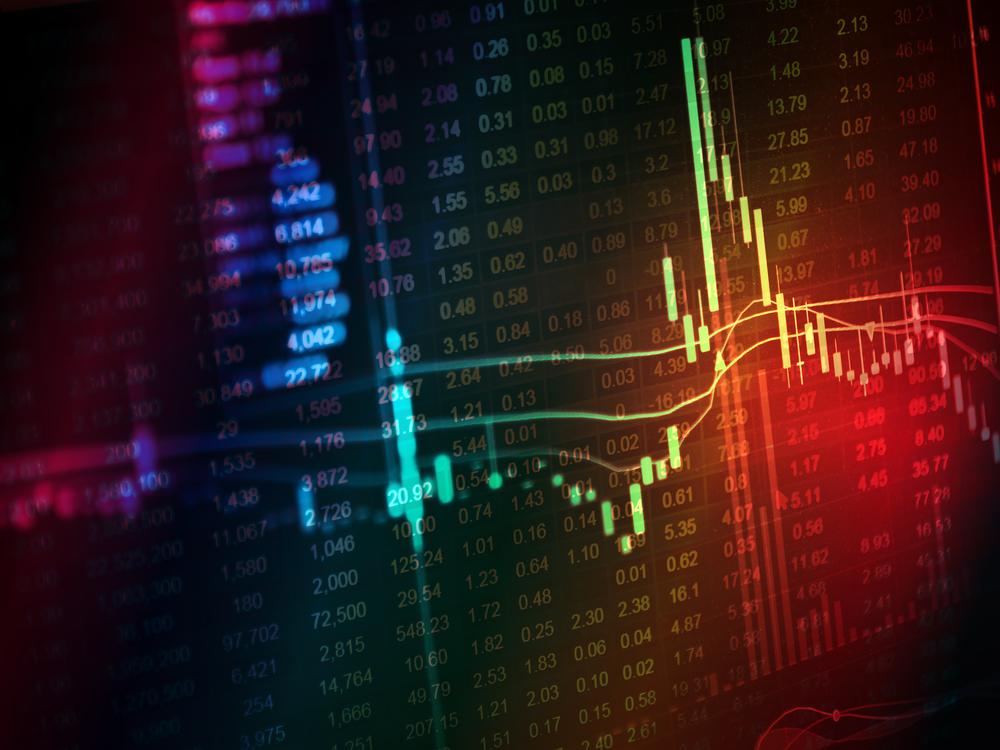 TheMerkle_Gemini Bitcoin Trading