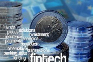 TheMerkle_UK Fintech Funding