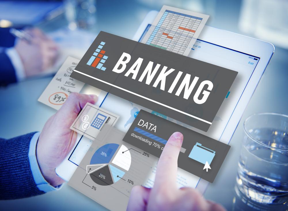 TheMerkle_Digital banking Technology Regulation