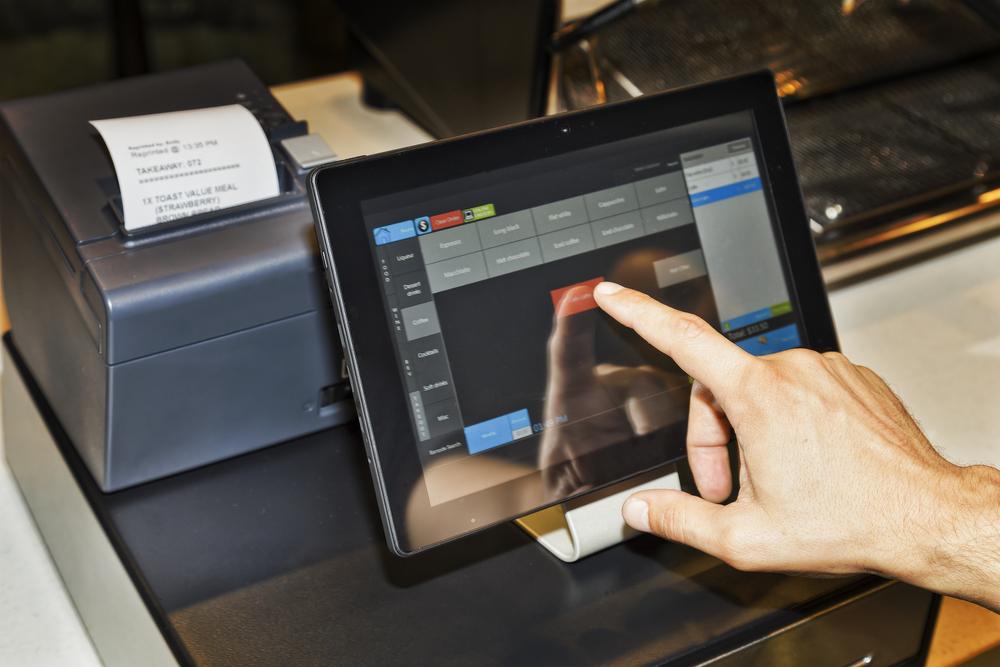 TheMerkle_POS Terminals NFC