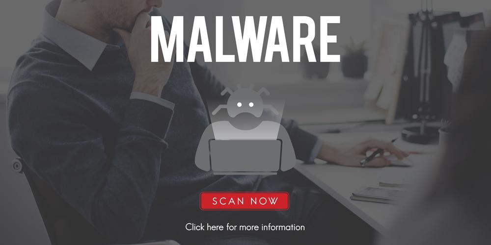 TheMerkle_Carbanak malware PoS