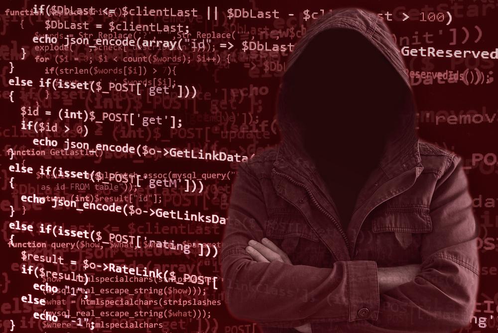 TheMerkle_Three Data Breach