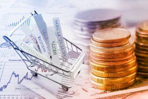 TheMerkle_Jihan Wu Bitcoin Unlimited Funding