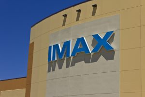 TheMerkle_IMAX Virtual Reality