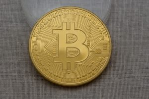 TheMerkle_Play-Asia Bitcoin