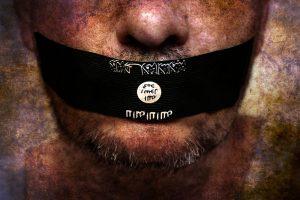 TheMerkle_Turkey Blocks VPN Tor