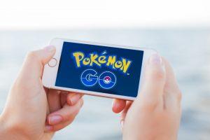 TheMerkle_Pokemon Go XP Gains