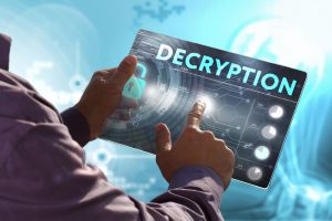 TheMerkle_CrySis Ransomware Decryption