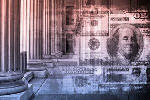 TheMerkle_Politics Finance Clinton