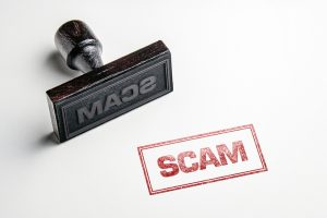 TheMerkle_Bitcoin Scam Warning Luxury Shares