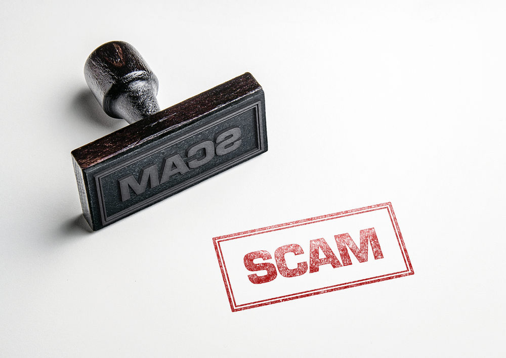 TheMerkle_Bitcoin Scam Warning Luxury Shares