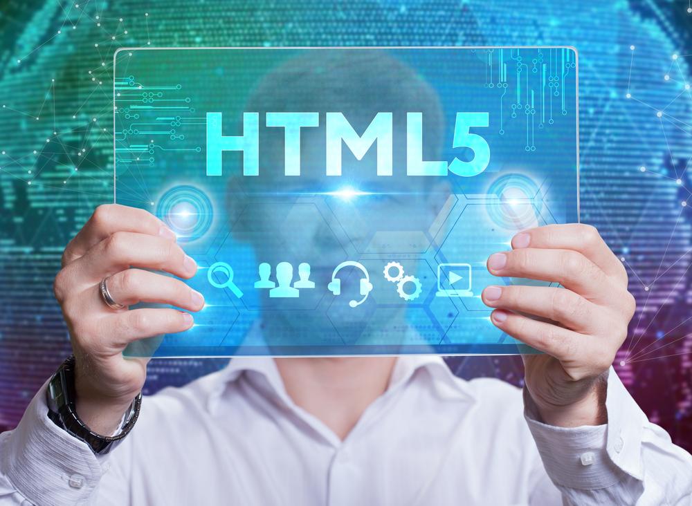 TheMerkle_HTML5 Flaws