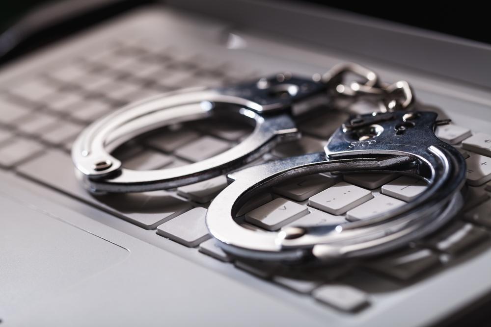 TheMerkle_Atlanta Attorney's office Cybercrime Unit