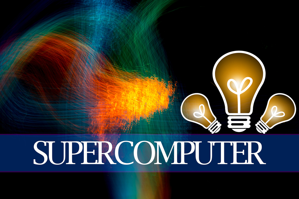 TheMerkle_Japan Supercomputer