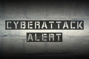 TheMerkle_Swift Institute Cyberattack