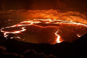 TheMekrle_Liquid Magma Renewable Energy