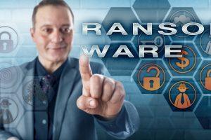 TheMerkle_Ransomware Muni Data Breach