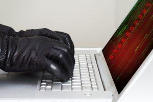 TheMerkle_Looming Ransomware Threat