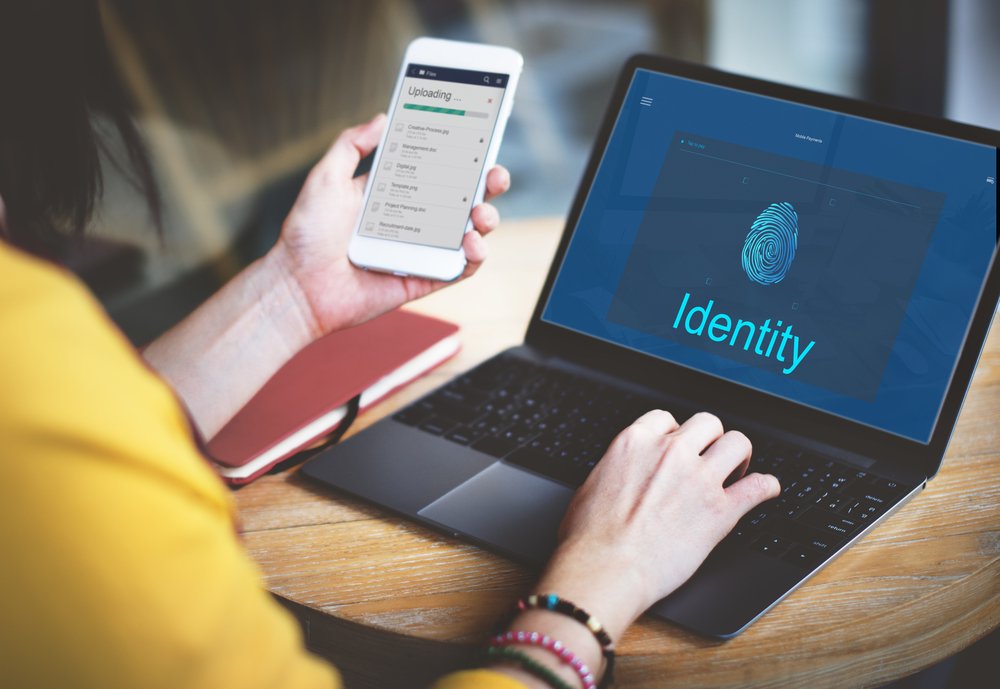 TheMerkle_Password Security Illusion