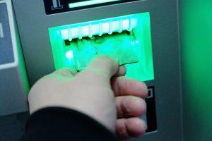 TheMerkle_bank ATM Malware