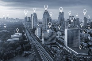 TheMerkle_Proximus Location Data Sale