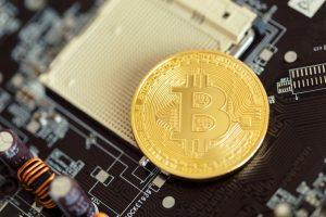 TheMerkle_DNB Vipps Bitcoin