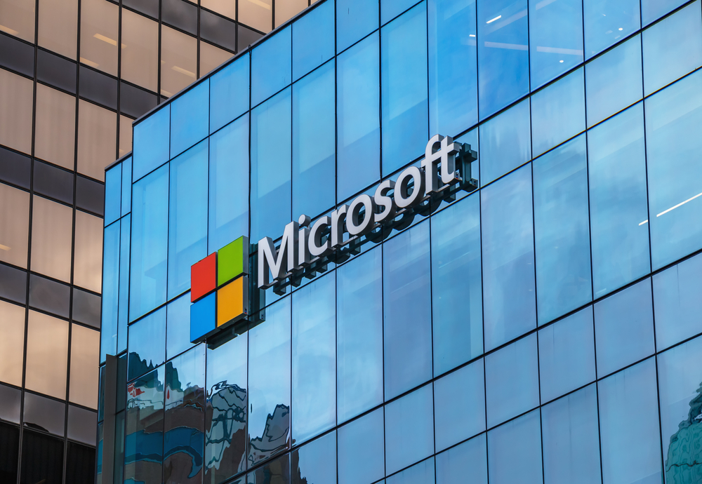 TheMerkle_Microsoft Windows 10 Flaw