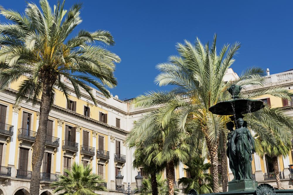 TheMerkle_Barcelona Fines Airbnb