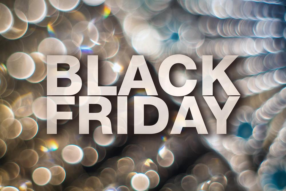 TheMerkle-Black Friday Growth UK