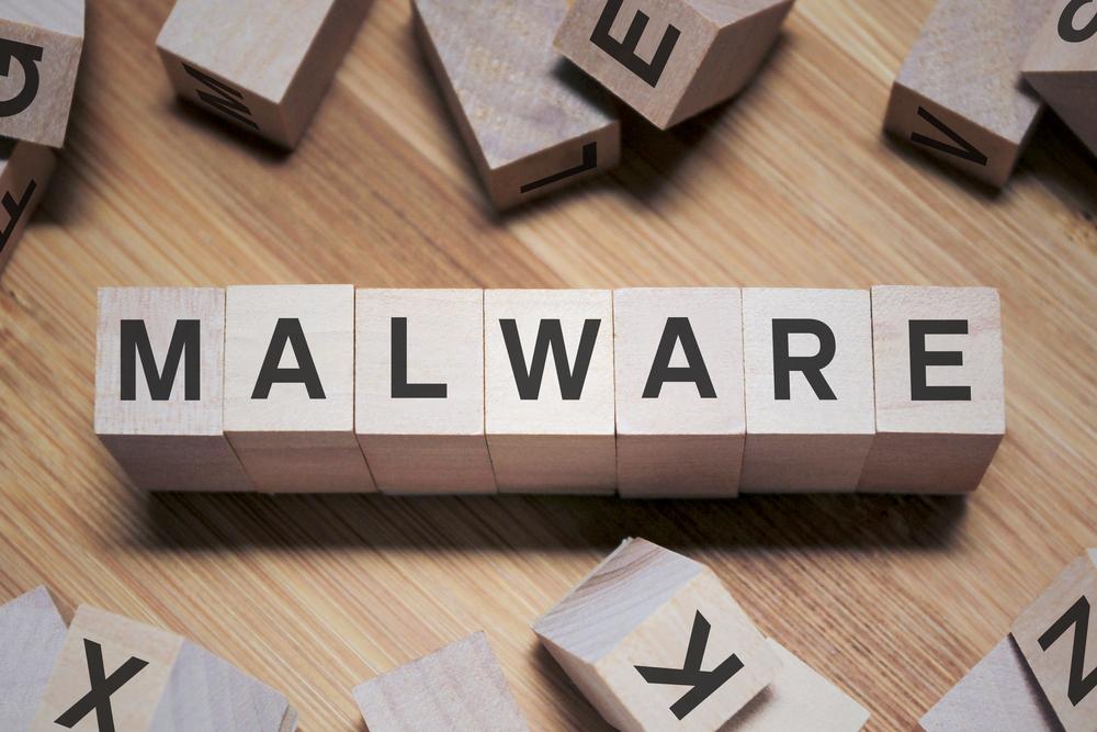 TheMerkle_Malware LinkedIn Facebook