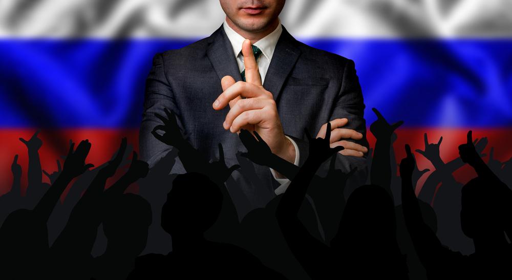 TheMerkle_Russian Government Sailfish OS