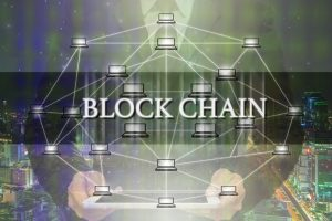 Themerkle_R3 Blockchain Calypso