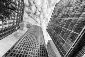 TheMerkle_London EU Financial Capital