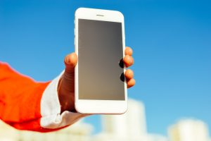 TheMerkle_Cashless Xmas Shopping