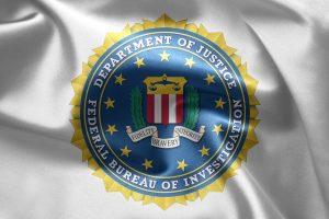 TheMerkle_FBI TorMail