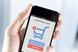 TheMerkle_Top Mobile Shopping Apps