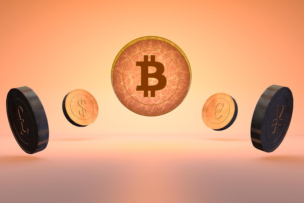 TheMerkle_Bitcoin Hard Fork