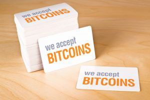 TheMerkle_Accept Bitcoin Without Merchant