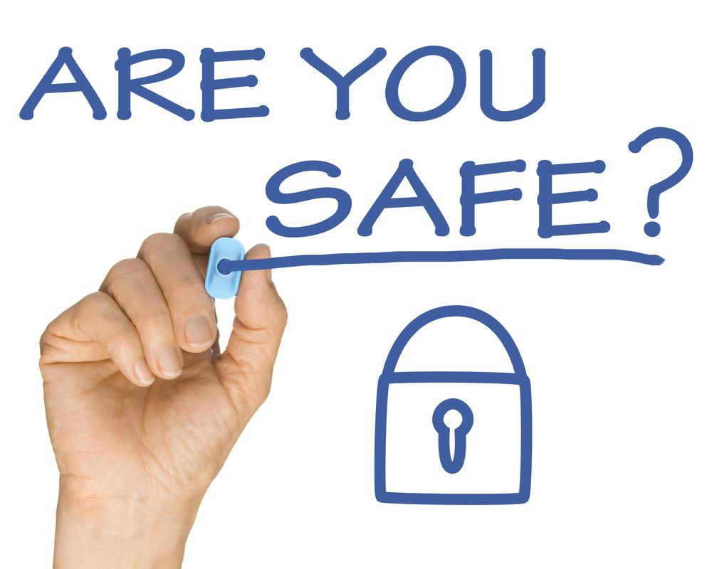 TheMerkle_Top Security Tips